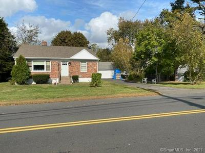 129 SILVER SANDS RD, East Haven, CT 06512 - Photo 2