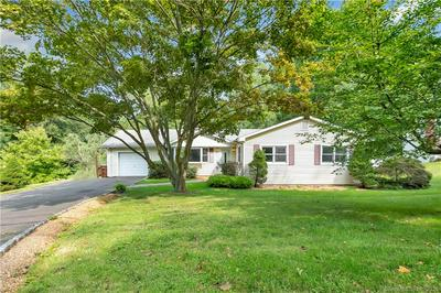 19 FEDERAL RD, Shelton, CT 06484 - Photo 1