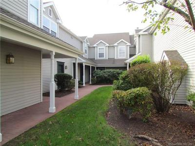 177 MAYFIELD DR # 177, Trumbull, CT 06611 - Photo 1