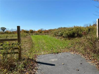 0 NORTHFIELD ROAD, Litchfield, CT 06759 - Photo 2