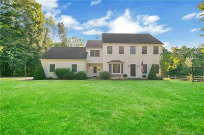 38 BROADWAY RD, Somers, CT 06071 - Photo 1