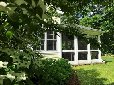 107B KENT CORNWALL RD, Kent, CT 06757 - Photo 2
