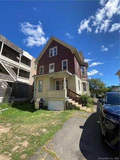109 BLUE HILLS AVE, Hartford, CT 06112 - Photo 2