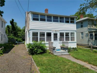 73 MIDDLETOWN AVE, Old Saybrook, CT 06475 - Photo 2