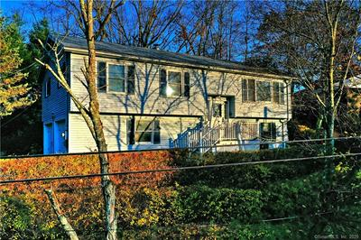 112 HUBBELL AVE, Ansonia, CT 06401 - Photo 1