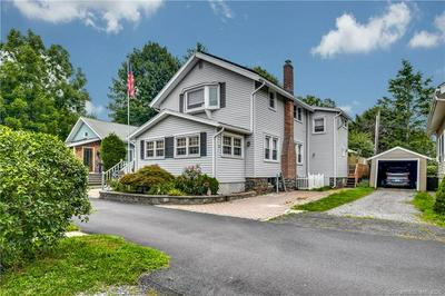 5 RELAY CT, Greenwich, CT 06807 - Photo 1