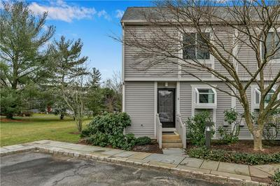 11 STRATHMORE LN # 11, Norwalk, CT 06880 - Photo 2