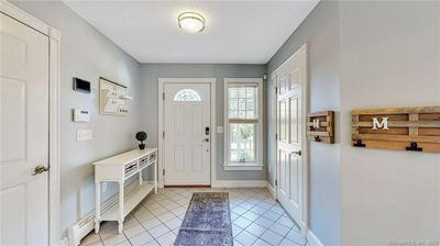 611 THRALL AVE, Suffield, CT 06078 - Photo 2