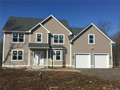 6 KATHRYN CT, Waterford, CT 06385 - Photo 2