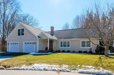 15 8TH AVE, Waterford, CT 06385 - Photo 2