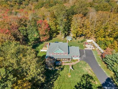 2532 LONG HILL RD, Guilford, CT 06437 - Photo 1