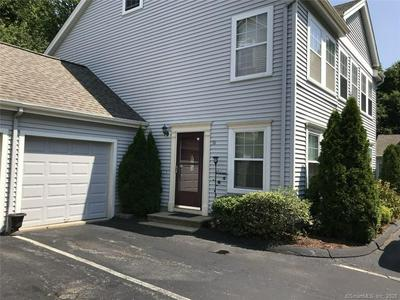 36 KENDALL GREEN DR # 36, Milford, CT 06461 - Photo 1