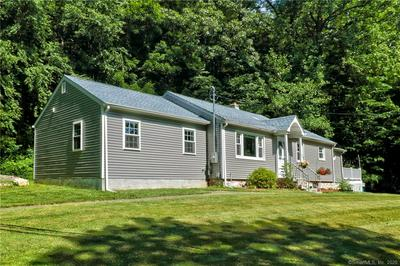 156 GREAT HILL RD, Oxford, CT 06478 - Photo 1
