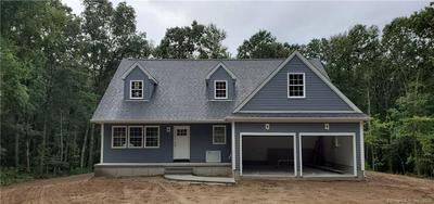 20 COTTAGE LN, Waterford, CT 06385 - Photo 1