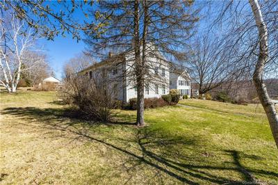 127 MAIN ST, Middlefield, CT 06481 - Photo 1