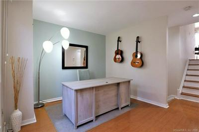 101 GROVE ST APT 19, STAMFORD, CT 06901 - Photo 2