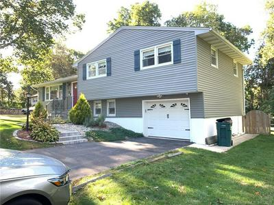 15 ROSEWOOD DR, Prospect, CT 06712 - Photo 2