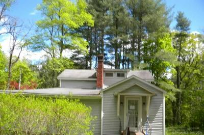 11 OLD CREAMERY RD, Colebrook, CT 06021 - Photo 1