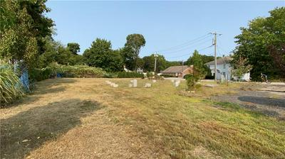 10 IVAN HILL ST, Windham, CT 06226 - Photo 2