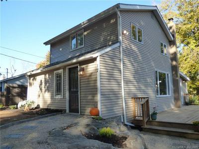 17 ROUND HILL RD, Newtown, CT 06482 - Photo 1