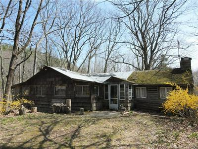 36 SILVER HILL RD, Sharon, CT 06069 - Photo 1