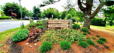 54 ROPE FERRY RD UNIT C55, Waterford, CT 06385 - Photo 1