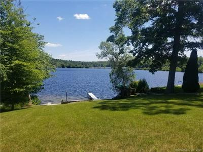 14 BEACH VIEW ROAD EXT, Voluntown, CT 06384 - Photo 1