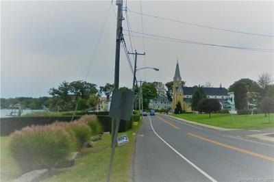 21 LINCOLN ST # 21, Westport, CT 06880 - Photo 2