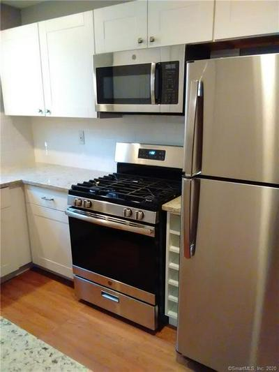52 WOLFPIT AVE APT 1A, Norwalk, CT 06851 - Photo 1