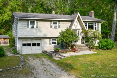 365 WARRENVILLE RD, Mansfield, CT 06250 - Photo 2