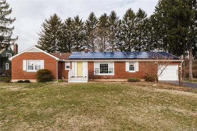 1540 RANDOLPH RD, Middletown, CT 06457 - Photo 1