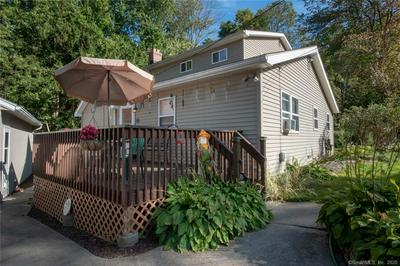 49 S EAGLE ST, Plymouth, CT 06786 - Photo 2