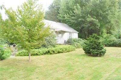 69 MOUNT TOBE RD, Plymouth, CT 06782 - Photo 2