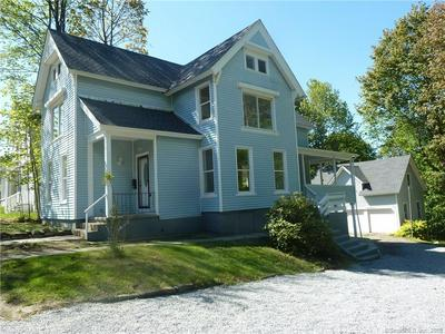 48 ROCKWELL ST, Winchester, CT 06098 - Photo 2