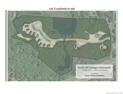 376 STATE ST LOT 3, GUILFORD, CT 06437 - Photo 1