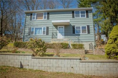 138 HILLSIDE AVE, New Haven, CT 06512 - Photo 1