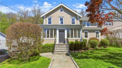 275 BRUCE PARK AVE, Greenwich, CT 06830 - Photo 1