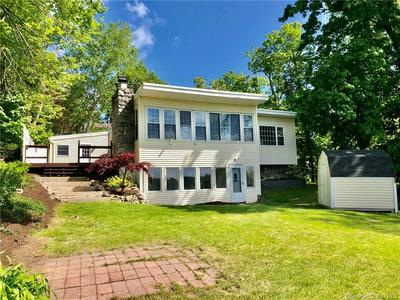4 CANDLEWOOD ACRES RD, Brookfield, CT 06804 - Photo 1
