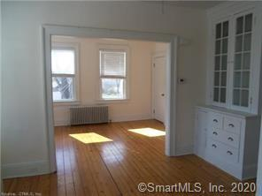 4 MORTON AVE APT 2, Stonington, CT 06379 - Photo 2