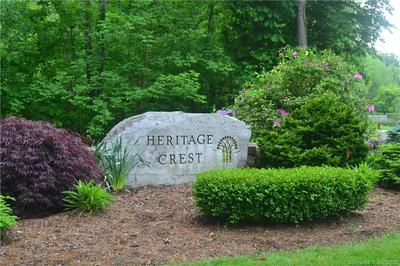 14 HERITAGE CRST # A, Southbury, CT 06488 - Photo 1