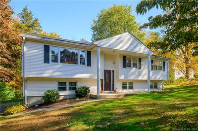 123 TODDY HILL RD, Newtown, CT 06482 - Photo 2
