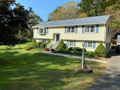 272 SILVER HILL RD, Derby, CT 06418 - Photo 1