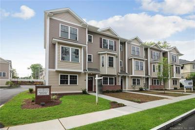 35 RINGGOLD ST UNIT 101, West Hartford, CT 06119 - Photo 1
