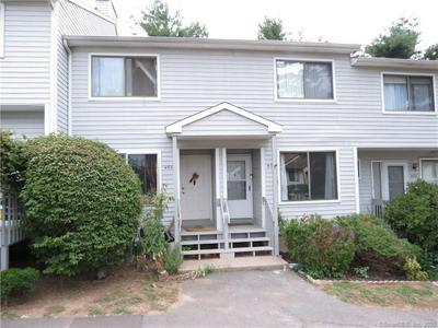454 CYPRESS RD # 454, Newington, CT 06111 - Photo 1
