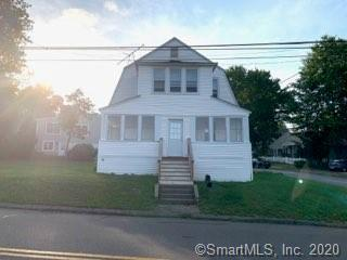 210 OLD STRATFIELD RD, Fairfield, CT 06825 - Photo 2