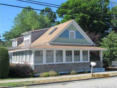 46 CRESCENT AVE, East Lyme, CT 06357 - Photo 2