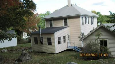 35 HUBBARD ST, Winchester, CT 06098 - Photo 2
