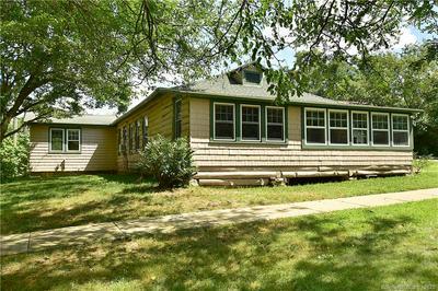 183 KNOWLTON HILL RD, Ashford, CT 06278 - Photo 2