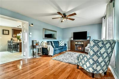 11 OBSERVATORY PL # A, Norwalk, CT 06854 - Photo 1