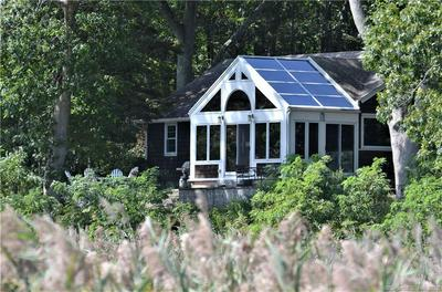 40 OTTER COVE DR, Old Saybrook, CT 06475 - Photo 1